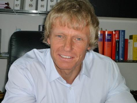 Carsten Wilkesmann