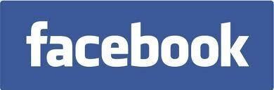 facebook_13