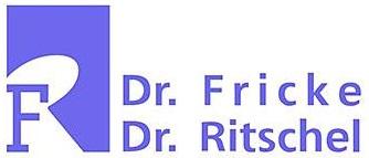 Dr. Fricke & Dr. Ritschel