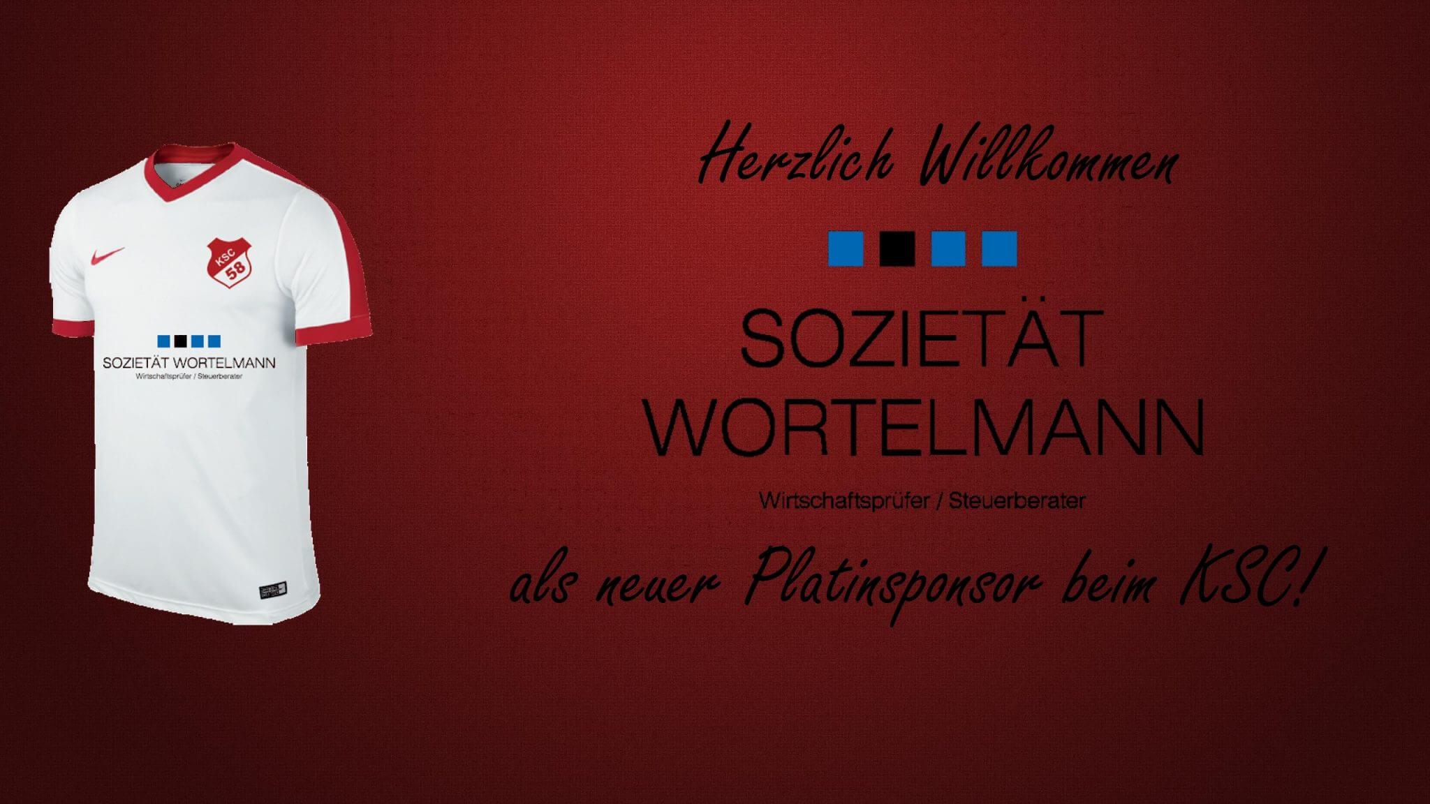 wortelmann-platinsponsor